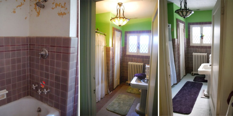 before-after_bathroom